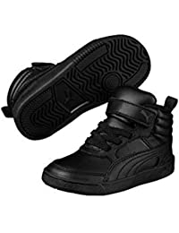 Amazon.it: Puma FANTASIA SRL Sneaker Scarpe per