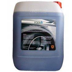 KFZ-Reiniger, Hochleistungsreiniger, Autoreiniger, Reiniger-Konzentrat, 10 Liter