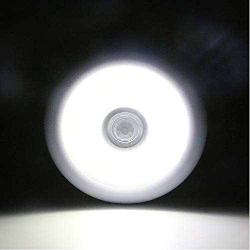 Stimmungslampe Led Kürbis Nachtlicht Batterie Enthalten Jack-O-Laterne Halloween Mini Party Lustige Nachtlampe Led 7 Farbwechsel