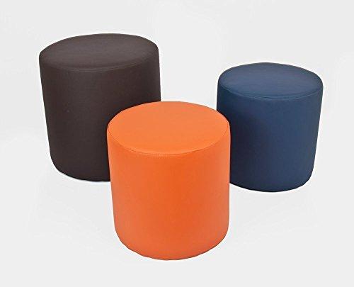 rollo-pouf-cilindrico-disponibile-in-vari-colori-vedi-campionario-tra-le-immagini-misure-e-tessuti