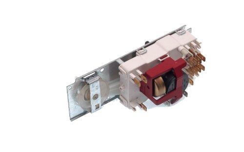 Scholtes - Programmateur Coupatan - C00060003 Pour Micro Ondes
