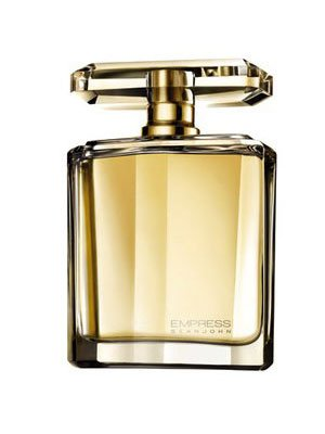 empress-pour-femme-par-sean-john-50-ml-eau-de-parfum-vaporisateur