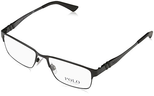 Polo - Ralph Lauren 1147 9038