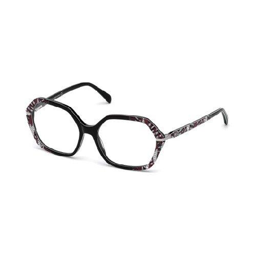 emilio-pucci-ep5040-geometrico-acetato-mujer-black-colored-fantasy005-55-16-135