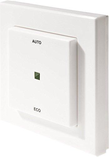 max-eco-interruttore-a-parete-99011