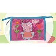 Peppa Pig Bag de bain