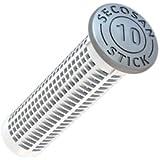 TROTEC SecoSan Stick 10