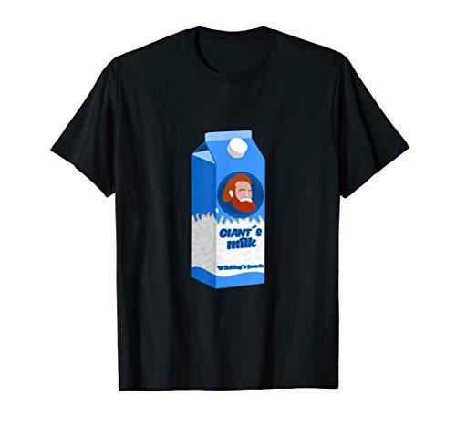 stig Wildling Milch Game Geschenk Thron ()