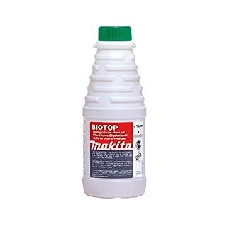 Makita 980008610 Kettensägenhaftöl 1L