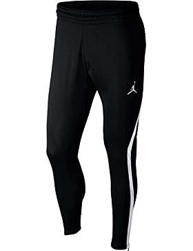 Nike, Pantalones Deportivos para Hombre
