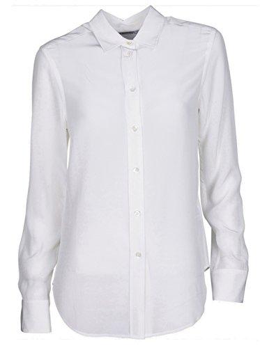 filippa-k-camisas-con-botones-basico-manga-larga-para-mujer-2873-ivory-l