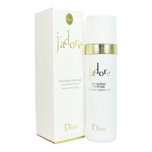J Adore Dior Donna usato   vedi tutte i 51 prezzi!