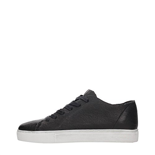 Sneakers Crime Londres 25291s17b Damen Preto