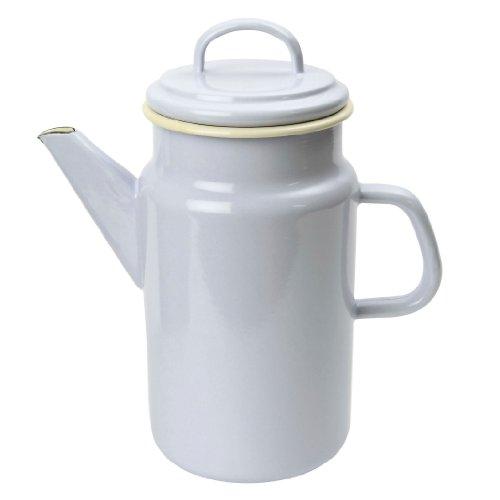 VINTAGE HOME 17819113 - JARRA DE CAFE
