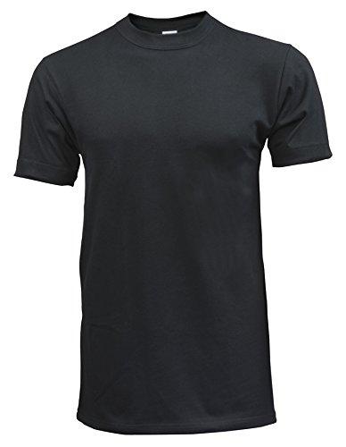 original-bundeswehr-t-shirt-unterhemd