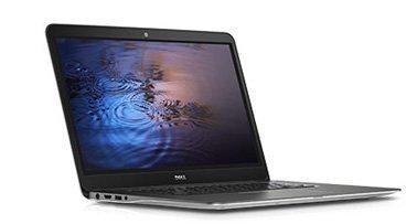 "Lastest Dell Inspiron 15"" LED Truelife (1920 x 1080) Touchscreen Laptop, Intel i5-5200U, 12GB RAM, 1TB HDD, Intel HD Graphics, Backlit Keyboard, DVD +/- RW, Webcam, Bluetooth, Maxx Audio Pro Wins 10"