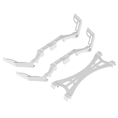 xcsource-extension-landing-gear-stabilizer-skid-gimbal-board-camera-plate-protective-kit-for-dji-pha