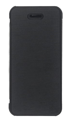pro-tec-funda-tipo-libro-para-iphone-5-y-5s-color-negro