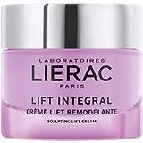 Lierac Linea Lift Integral Lifting Effetto Rimodellante AntiAge Crema Viso 50 ml