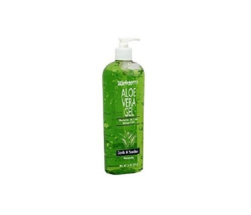 walgreens-aloe-vera-replenishing-body-gel-16-oz-by-walgreens