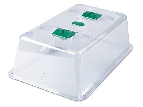windhager-aussaat-haube-transparent-38-x-24-x-13-cm