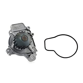 Aisin WPH-002 Engine Water Pump by Aisin