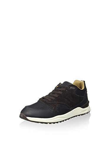 Lumberjack Lace Up Shoes For Men