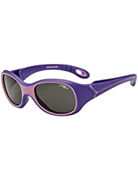 Cébé sich Kimo Sonnenbrille Kinder, Kinder, S'Kimo, S'kimo