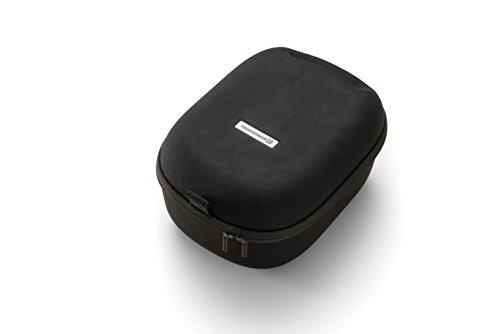 beyerdynamic T 5 p (2. Generation) Over-Ear- Stereo Kopfhörer. Geschlossene Bauweise, steckbares Kabel, High-End - 10