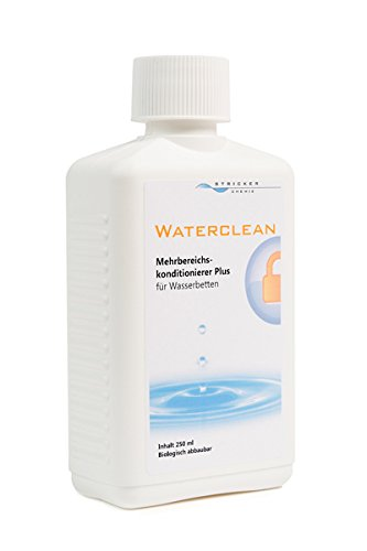 waterclean-mehrbereichs-wasserbett-konditionierer-conditioner-2-mal-250ml