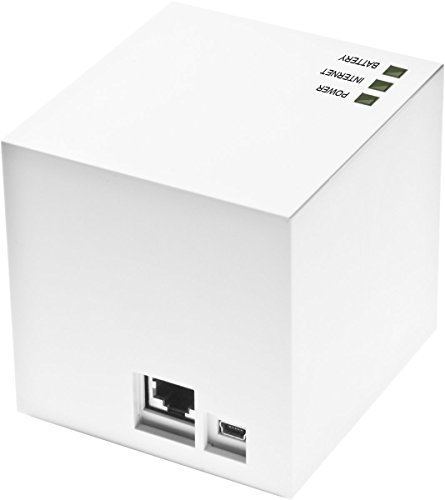 MAX-Cube-LAN-Gateway-99004