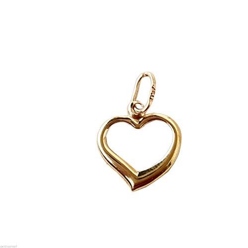 ciondolo-pendente-cuore-in-oro-giallo-18-kt-750-000