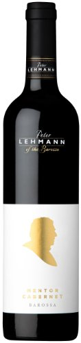 peter-lehmann-mentor-cabernet-barossa-valley-2009-wine-75-cl