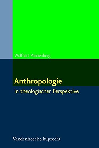 anthropologie-in-theologischer-perspektive