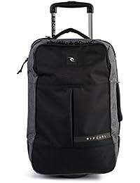 Rip Curl F-lumière Midn 2,0 Cabine bagages de cabine, 49 cm, 35 litres, noir minuit