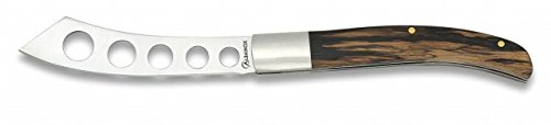 Albainox - Navaja, diseño cuchillo queso