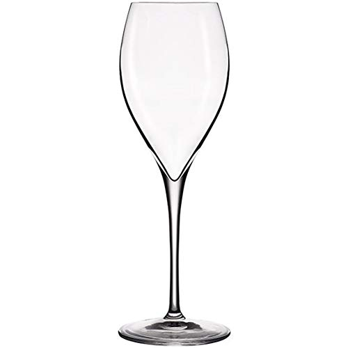 LEHMANN GLASS 6 flûtes Opale 21 cl