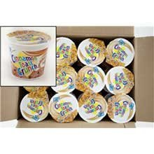 general-mills-cinnamon-toast-crunch-cereal-2-ounce-cups-pack-of-60-by-general-mills
