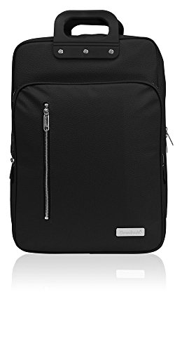 bombata-classic-club-casual-daypack-50-cm-30-liters-black