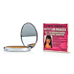 TheBalm Betty Lou Manizer- 8.5g/0.3oz