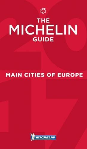 main-cities-of-europe-2017-hotel-restaurant-guides