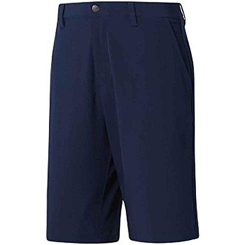 adidas Short Ultimate 365 pour Homme XS Bleu Marine