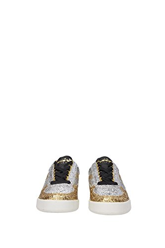 Sneakers Diadora Heritage Donna - (20117139501C3921) EU Grigio