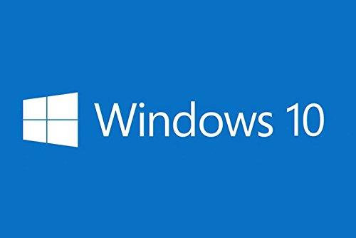 Produktbild Windows 10 PRO N Version NEU 100% Online Aktivierbar vorab automatisch per Email ca 1-2 Stunden nach Bestellbestätigung 24/7 und Postbriefversand