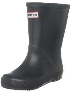Hunters Hunter - Zapatos sin cordones