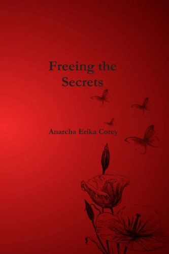 Freeing the Secrets