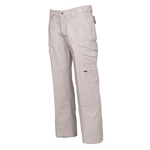 tru-spec Men' s Cotton 24–�?tattico pantaloni (vari colori e misure) Kaki