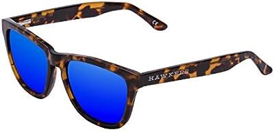 Hawkers ONE X - Gafas de sol, CAREY SKY