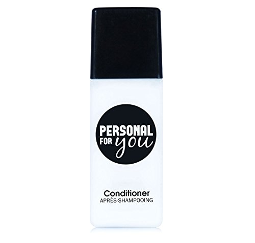 100x-personal-for-you-conditioner-guest-courtesy-hotel-bb-bathroom-travel-35ml