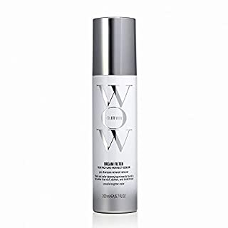 Color WoW Dream Filter, 200 ml